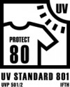 ultramicrofibra-certificazione-uv-protect-1