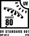 ultramicrofibra-certificazione-uv-protect-2