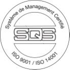 ultramicrofibra-certificazioni-sqs-iso